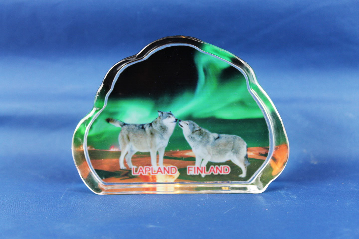 products-glass Ornaments