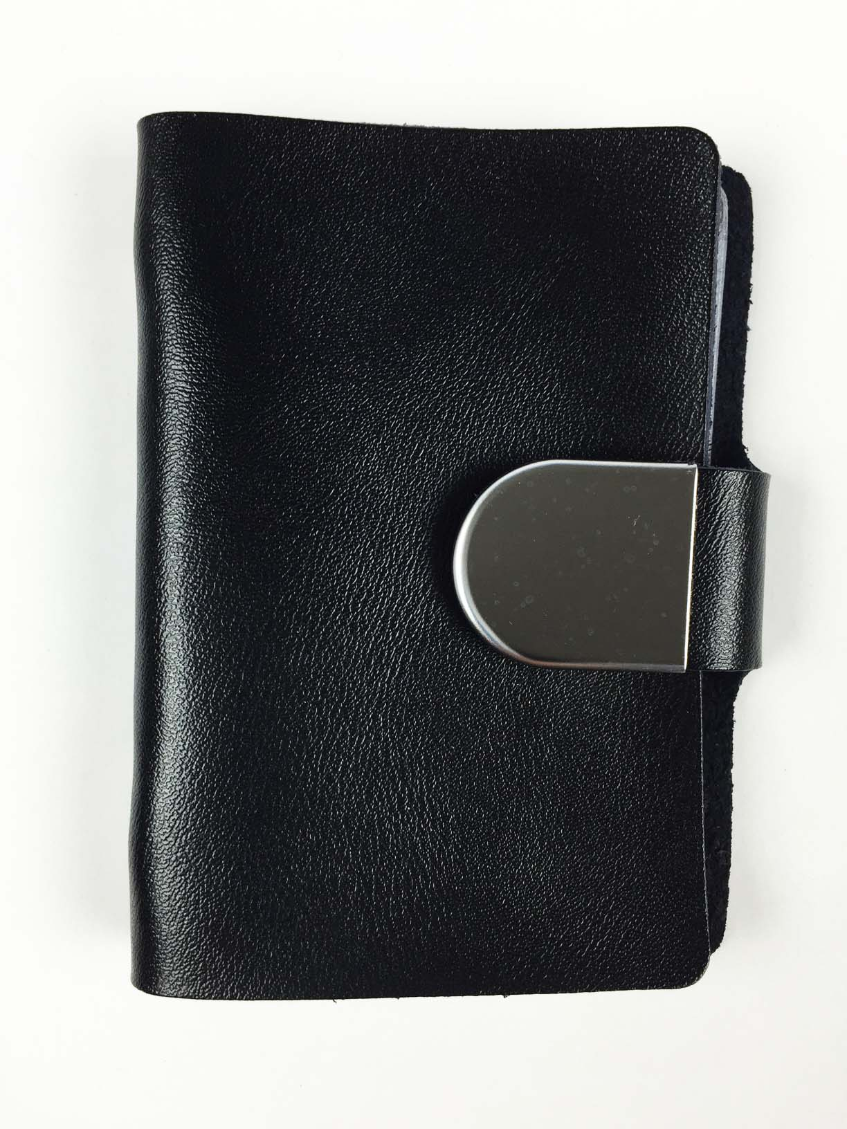 products-Leather card holder