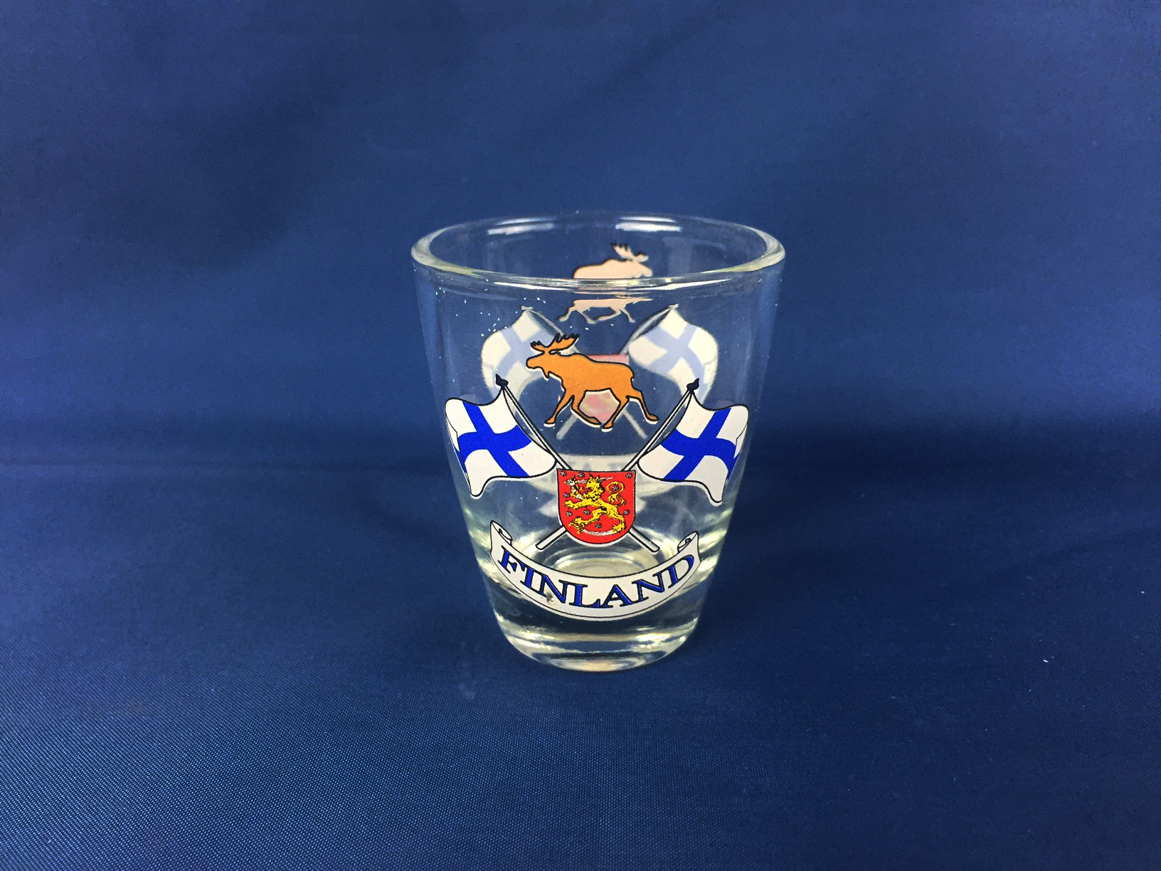 products-Glass Cup