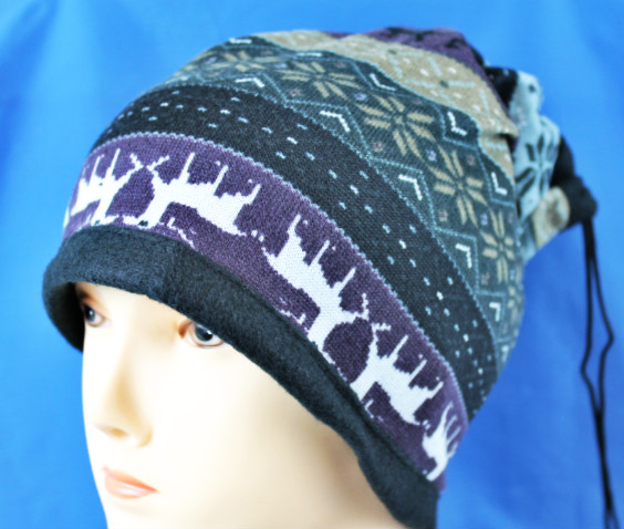 products-Multi-purpose hat neck warmer