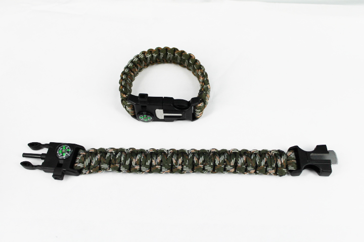 products-Multi-purpose bracelet